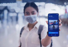Airbus-Tripset-App