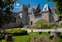 Logis-Hotel-Chateau-Brelidy