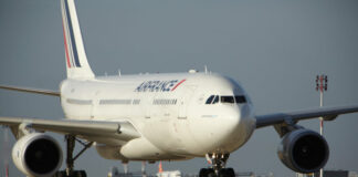 Pass-sanitaire-AirFrance
