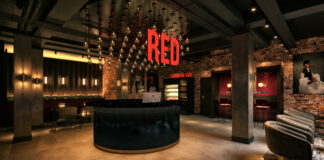 Radisson-RED-London-Gatwick