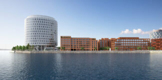 residence-inn-copenhague