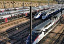 TGV 2021