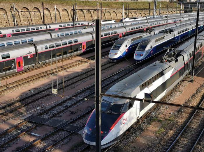 offre-hausse-TGV