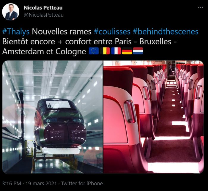 Nicolas Petteau Twitter