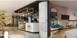 tulip-residences-joinville