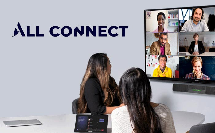 All Connect Accor
