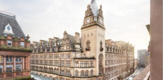 voco Grand Central Glasgow