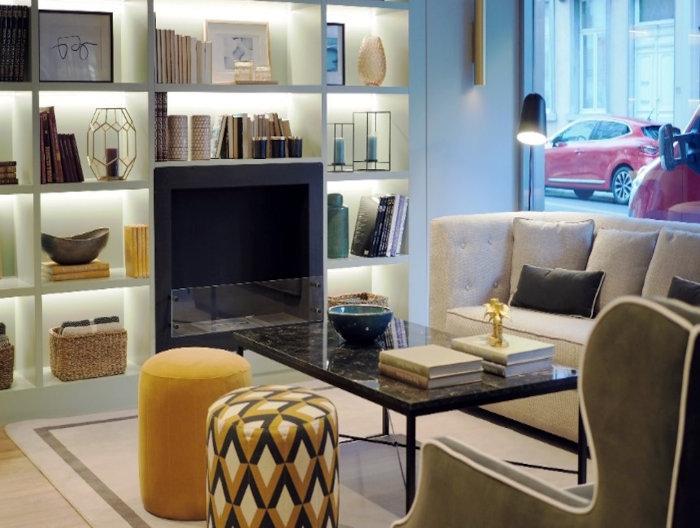 Wyndham-Hotel-Avenue-Louise-Brussels