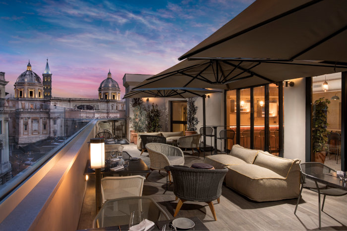 Doubletree-hilton-Rome-Monti