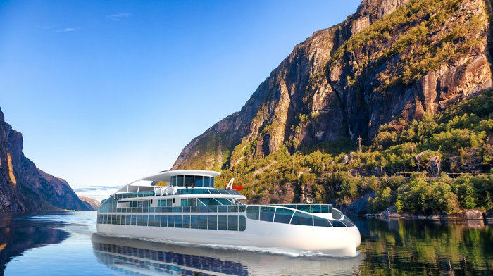 ferry-norvege-hyrdogene-havyard