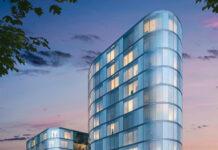 Hilton-Garden-Inn-Boston-Brookline