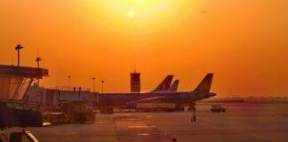 vietnam-ho-chi-minh-aeroport