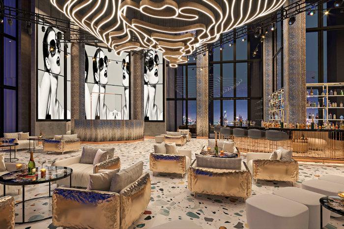 SLS-Dubai-longs-sejours