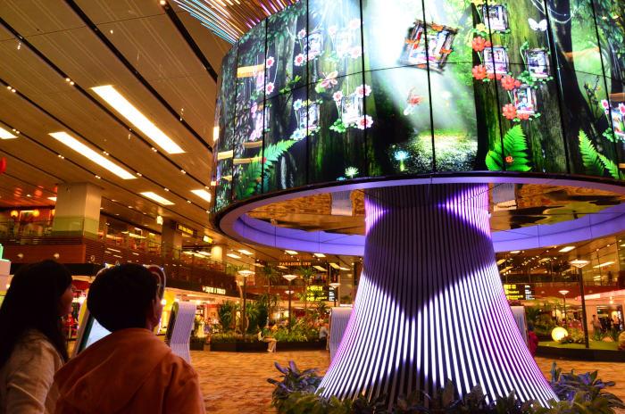 Travel-pass-Changi