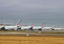 Air-France-KLM-long-courrier-ete-2021