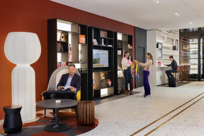 Canopy-Paris-Trocadero-Hilton