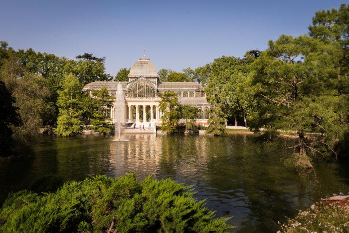 Madrid-parc-Retiro