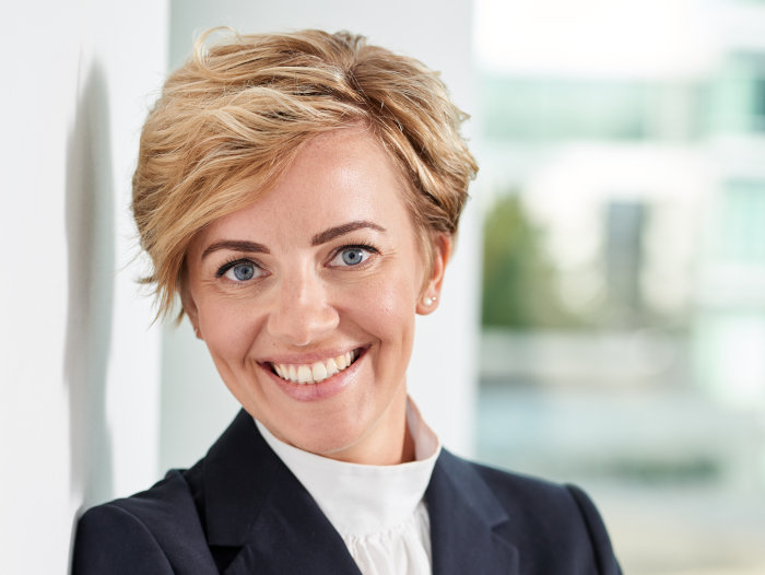Radisson-Valerie-Schuermans