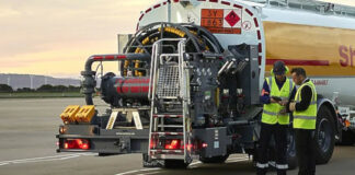 shell-aviation-carburant-durable