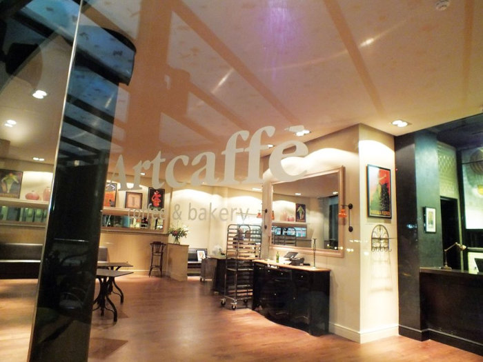 artcaffe-nairobi