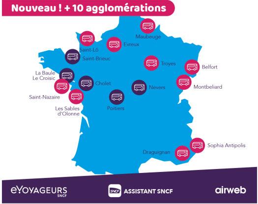 Assistant-SNCF-airweb