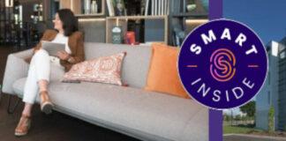 Campanile-smart-Lyon-Bron