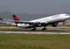 Airbus A330 de Delta Air Lines (Photo: Wikimedia Commons)