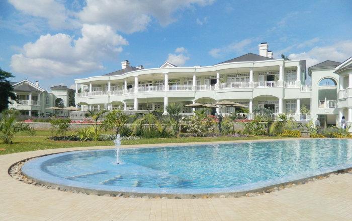 hemingway-hotel-nairobi