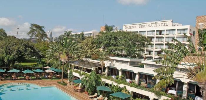 Hotel-Serena-Nairobi