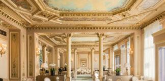 intercontinental-paris-le-grand-cafe-paix