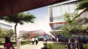 Konza-smart-city-projet
