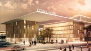 Konza-Technopolis-hotels