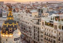 Madrid-MICE-beaux-arts