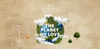 Melia-carbone-planet-love