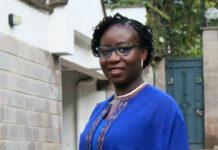 Nairobi-Accueil-Adjagba