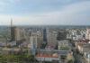 Nairobi-quartier-affaires