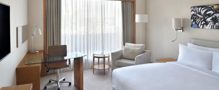 Sankara-hotel-nairobi