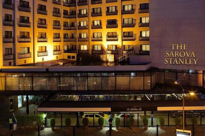 Sarova-Stanley-hotel-nairobi