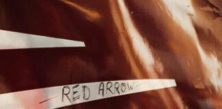 THALYS-175ans-red-arrow
