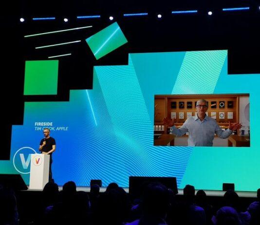 VivaTech 2021 : retour en force hybride pour l'événementiel