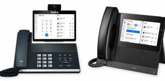 Zoom Phone Appliances