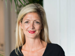 Univ'AirPlus, reprise des voyages, possible cession : interview de Julie Troussicot