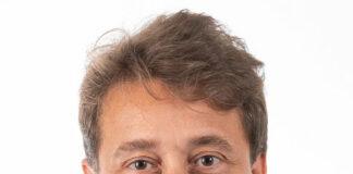 Philippe Callejon, directeur mobilités et nouvelles énergies de TotalEnergies Marketing France.