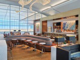 Salons de compagnies aériennes : l'éternel retour