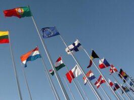 Certificat numérique et voyage en Europe : tout ce qu'il faut savoir pays par pays