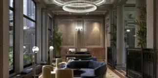 Radisson-Collection-Milan