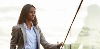 Accor a lancé au Royaume-Uni l'offre Commute & Stay, offrant des réductions aux employés qui font la navette entre leur domicile et leur bureau.