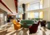 L'ibis Styles Istanbul Merter, un des quatre nouveaux hôtels d'Accor en Turquie.