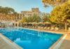 Le Secrets Mallorca Villamil, un des resorts de l'AMR Collection en Europe.
