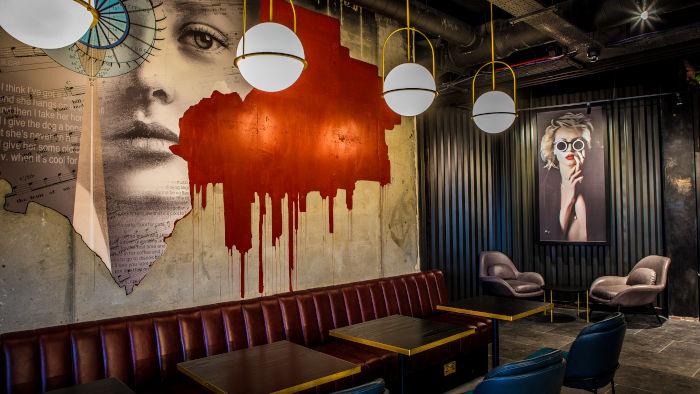 Avec ce nouvel établissement, la marque lifestyle poursuit son essor au plan mondial, marqué par une autre récente ouverture à Johannesbourg.